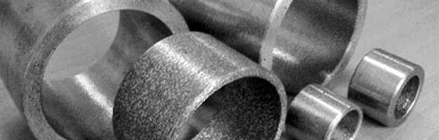 Chế tạo và ứng dụng vật liệu đúc compozit nền đồng – hạt thép trong ngành cơ khí