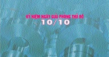 Số 02 tháng 10/2005