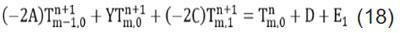 ct18-ppPhansaihuuhan_122017