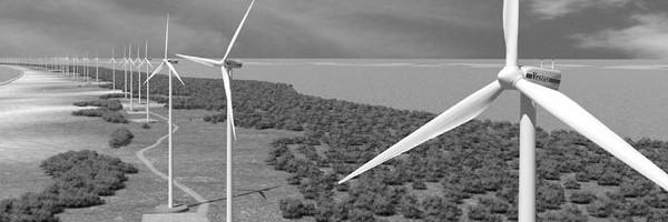 Tổng công ty điện lực việt nam phải chịu trách nhiệm về hàng triệu tấn tro xỉ than ô nhiễm môi trường